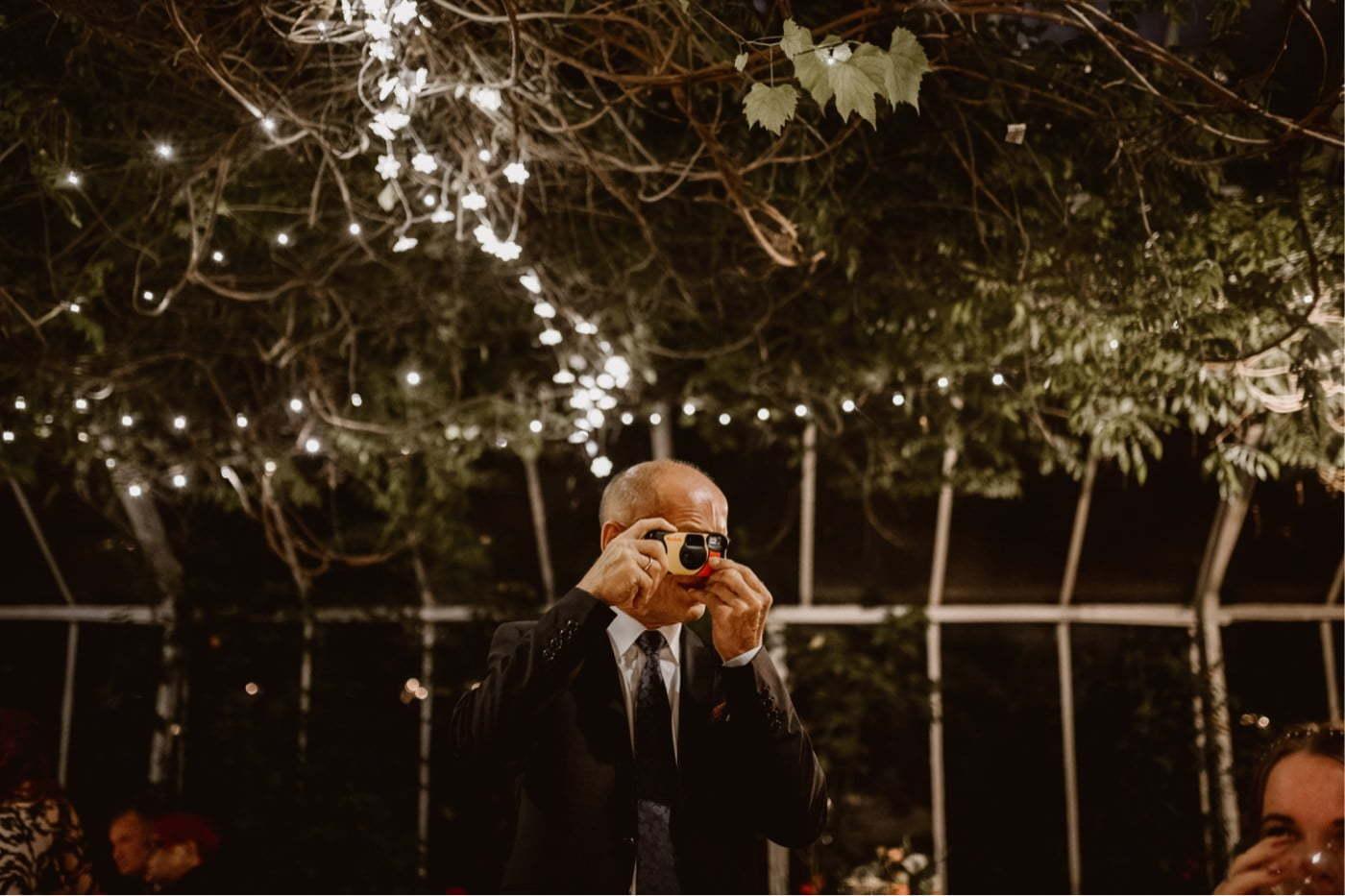 ewelina zieba rustykalne wesele stara oranzeria warszawa 075
