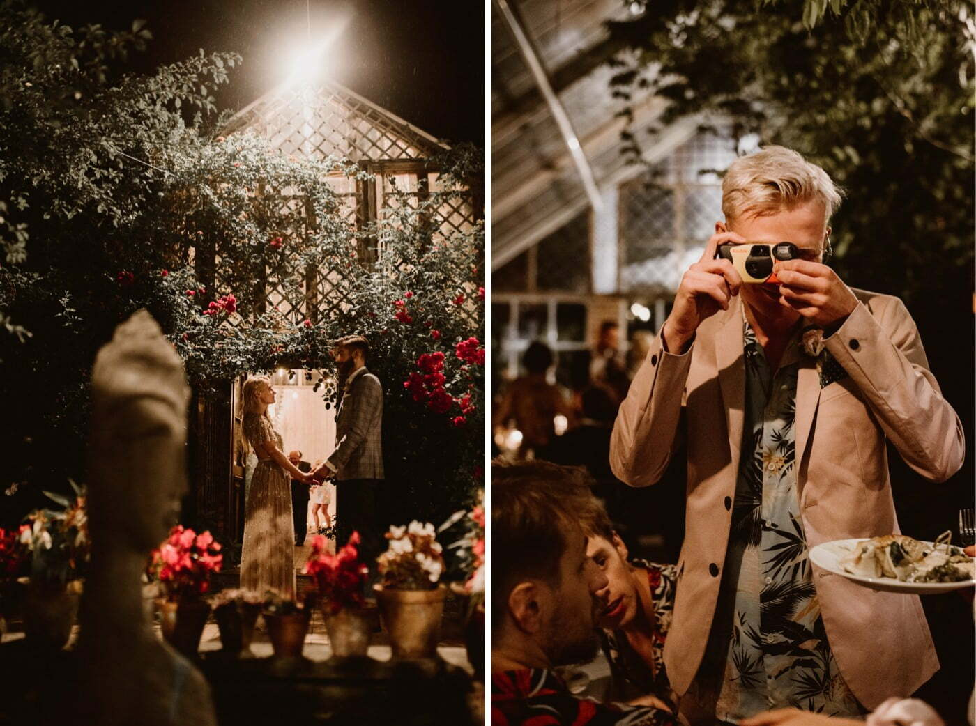ewelina zieba rustykalne wesele stara oranzeria warszawa 079
