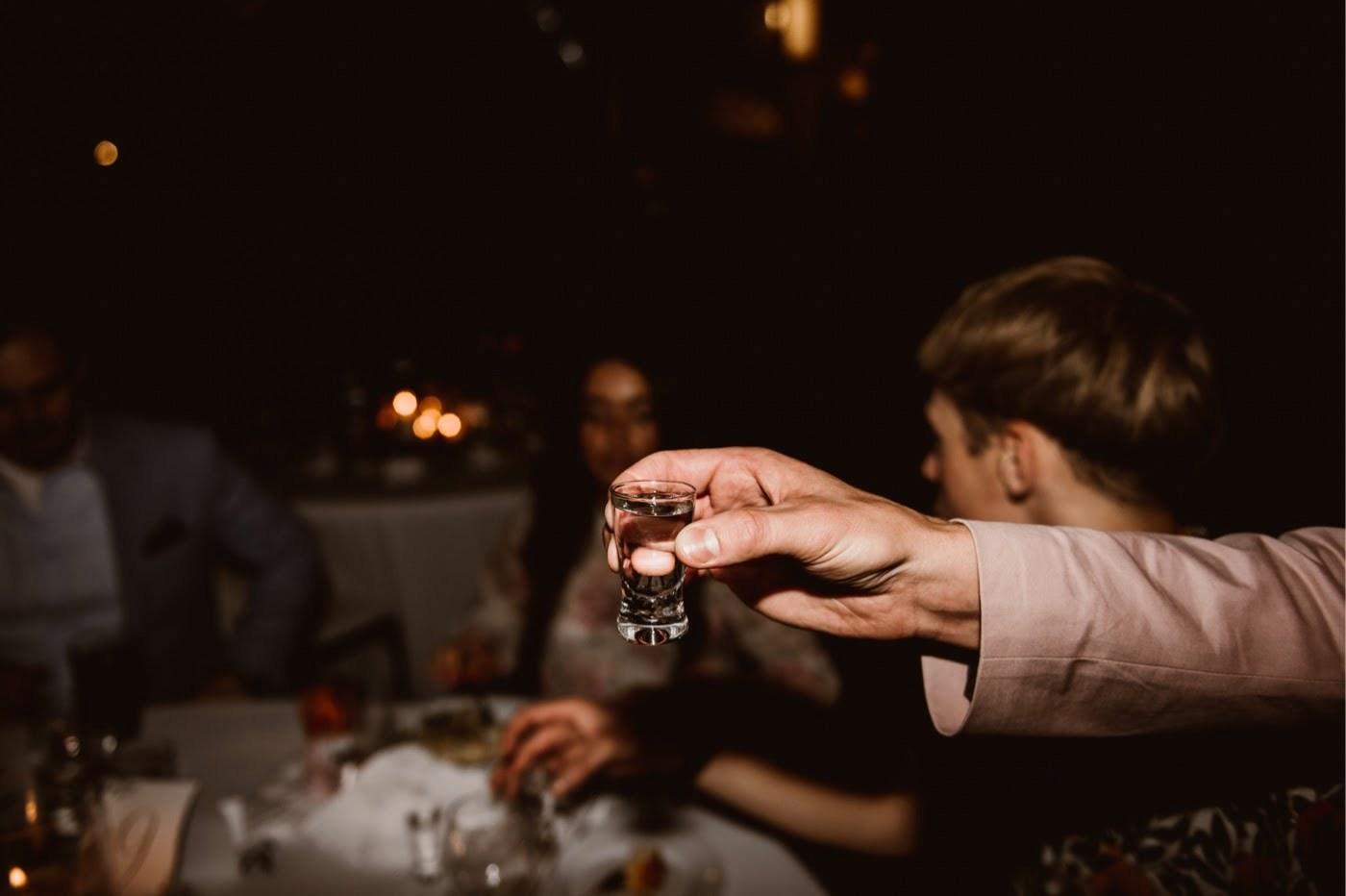 ewelina zieba rustykalne wesele stara oranzeria warszawa 082