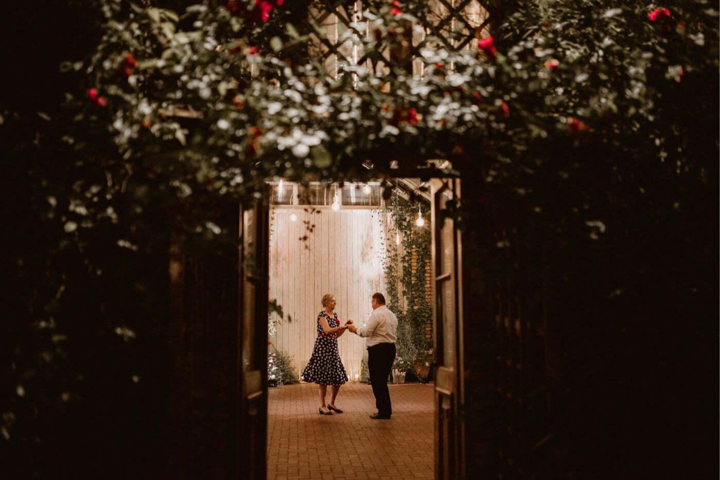 ewelina zieba rustykalne wesele stara oranzeria warszawa 084