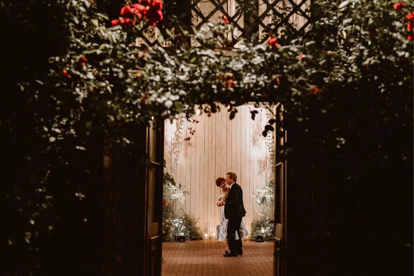 ewelina zieba rustykalne wesele stara oranzeria warszawa 087