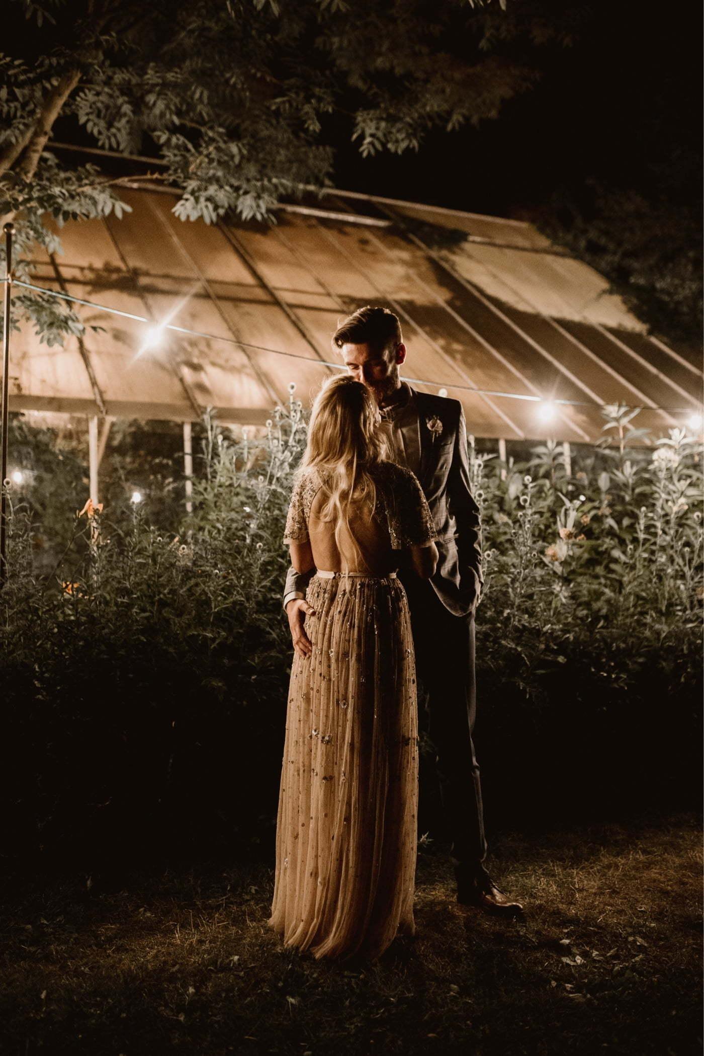 ewelina zieba rustykalne wesele stara oranzeria warszawa 088