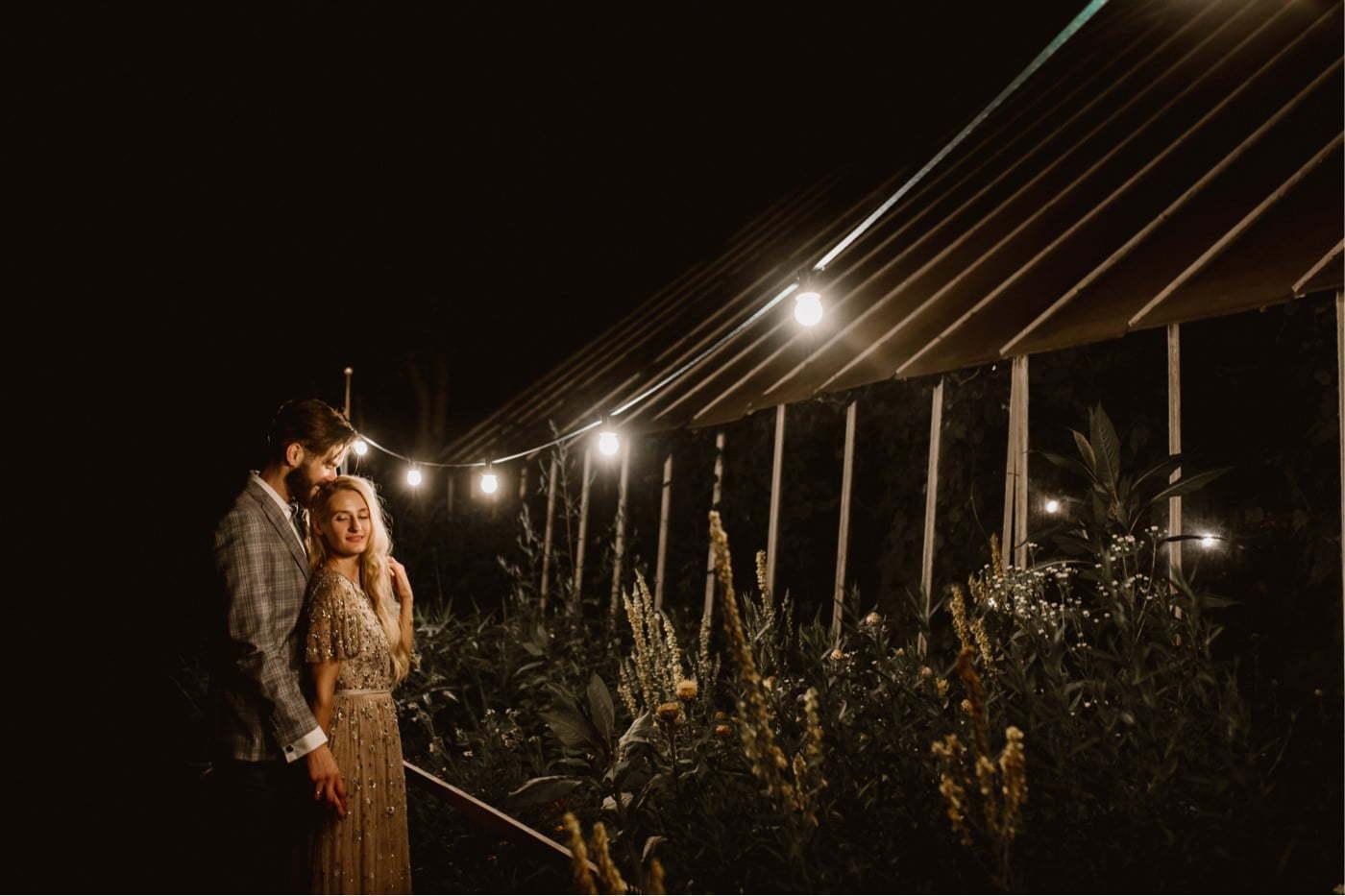 ewelina zieba rustykalne wesele stara oranzeria warszawa 091