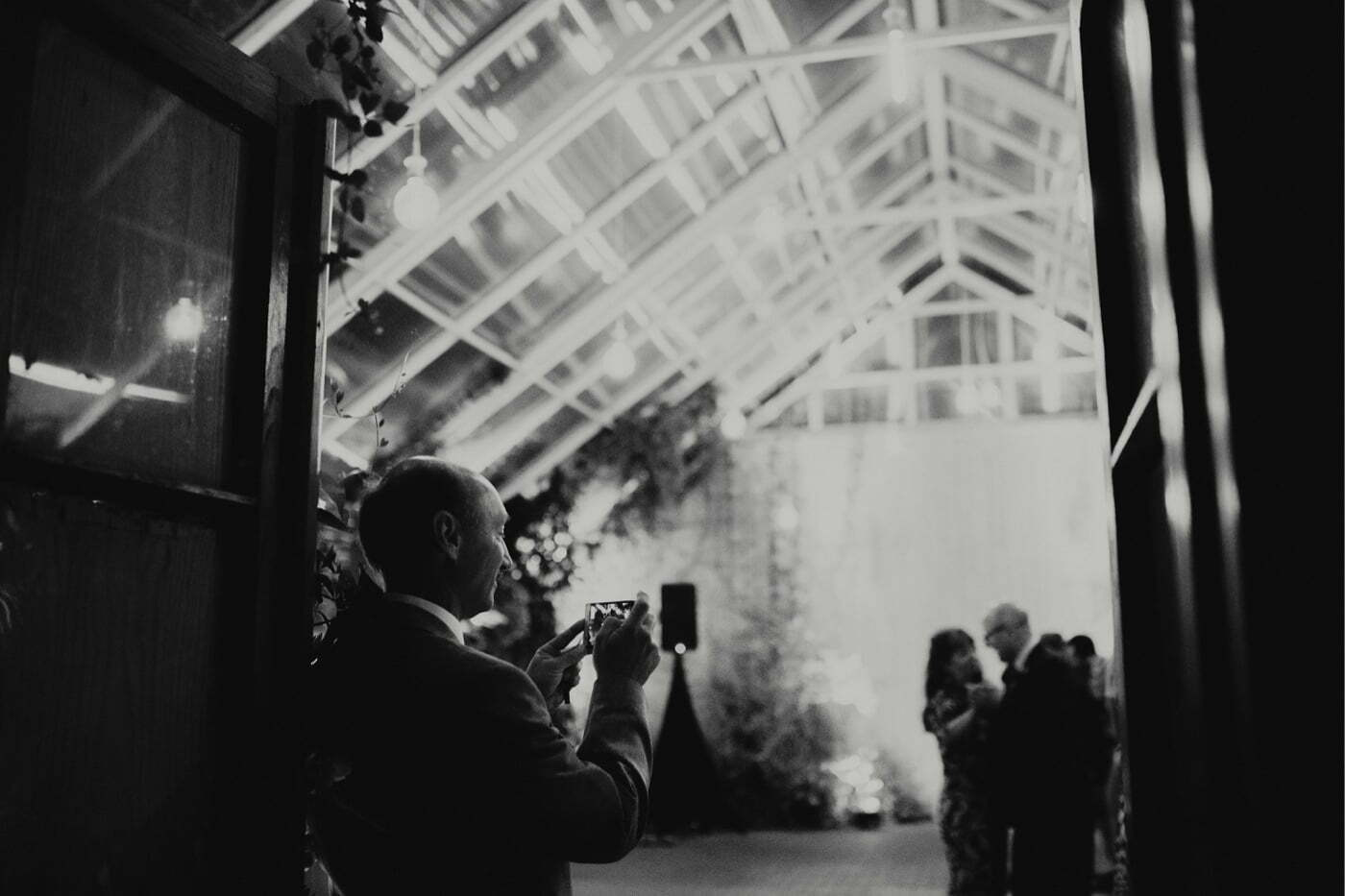 ewelina zieba rustykalne wesele stara oranzeria warszawa 097