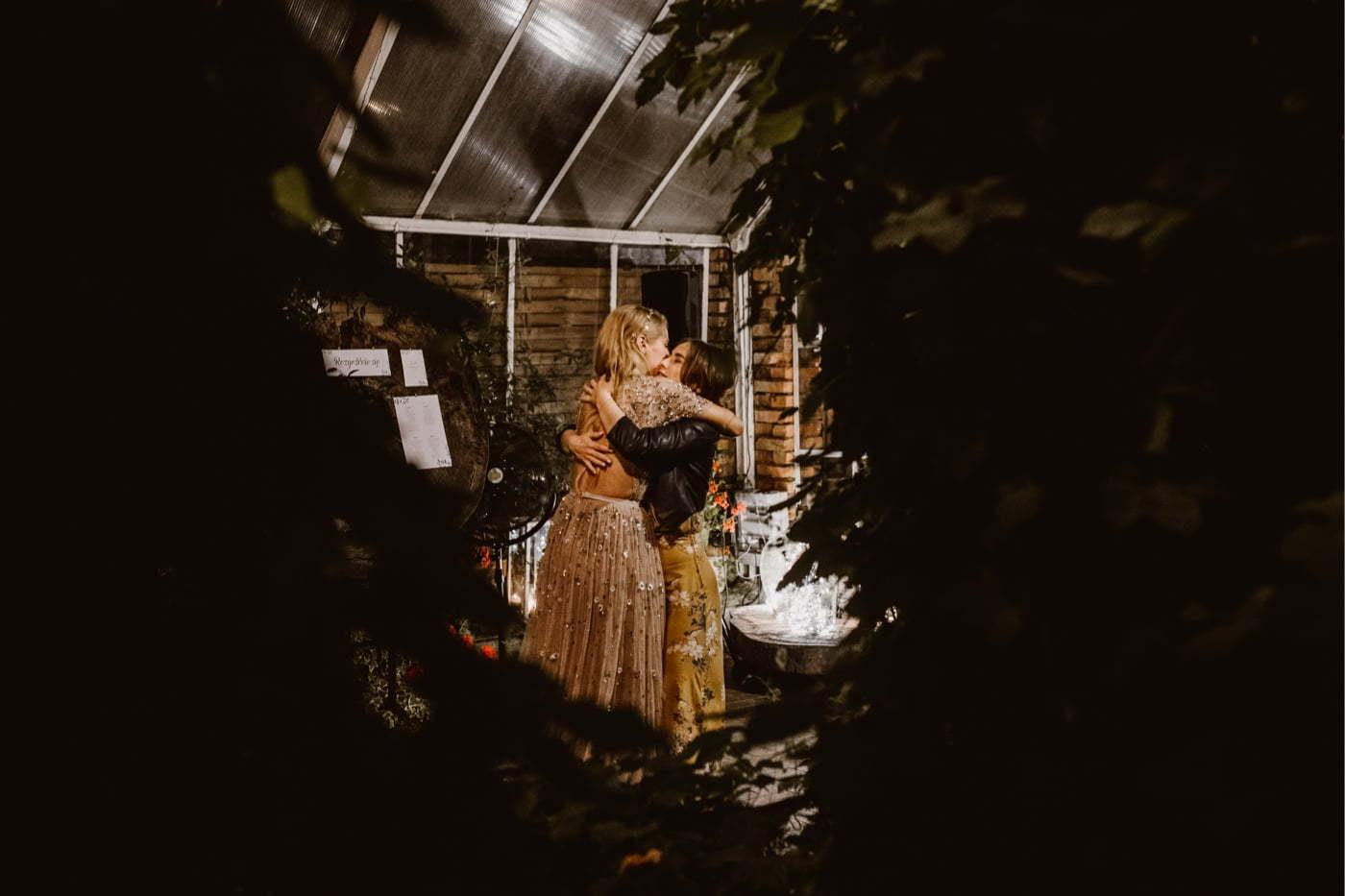ewelina zieba rustykalne wesele stara oranzeria warszawa 099
