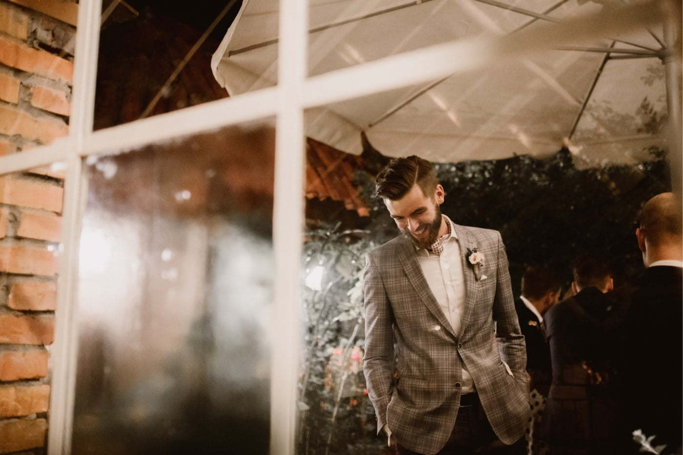 ewelina zieba rustykalne wesele stara oranzeria warszawa 100