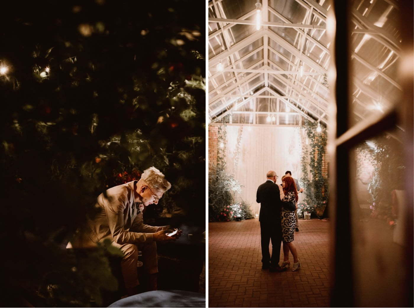 ewelina zieba rustykalne wesele stara oranzeria warszawa 101