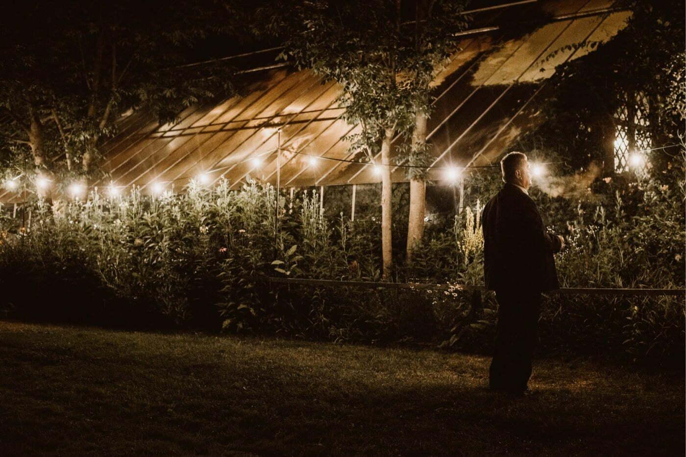 ewelina zieba rustykalne wesele stara oranzeria warszawa 102