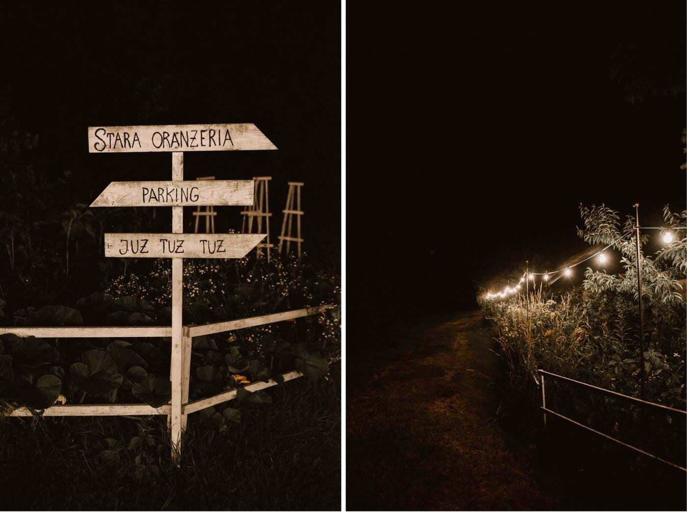 ewelina zieba rustykalne wesele stara oranzeria warszawa 103
