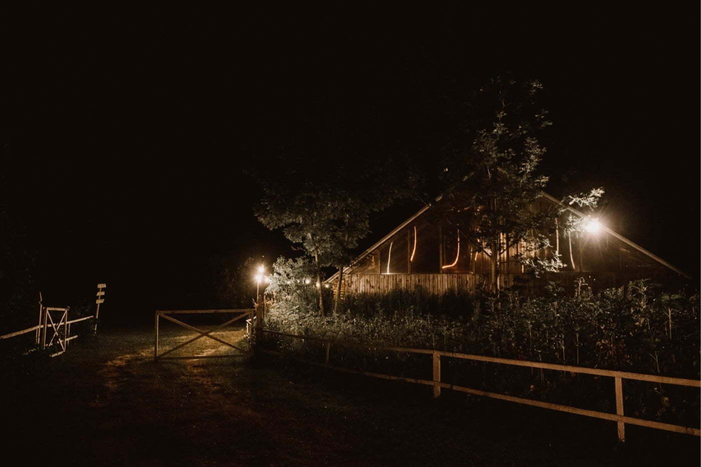 ewelina zieba rustykalne wesele stara oranzeria warszawa 104