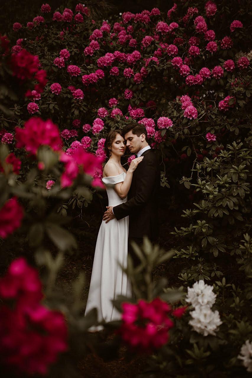 ewelina zieba sesja wsrod kwiatow 2021 04