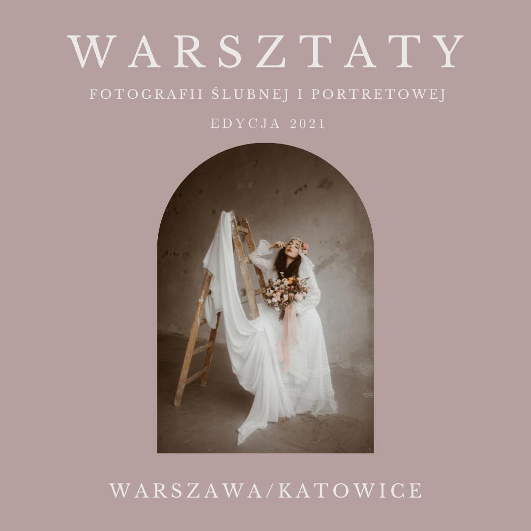 Copy of warsztaty