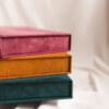ewelina zieba pudelko na zdjecia kolekcja rainbow 04