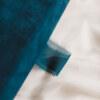 ewelina zieba pudelko na zdjecia granatowe ze zlotym napisem milosc 01