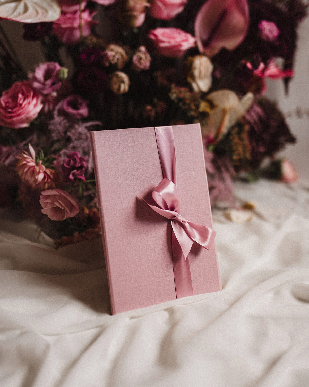 ewelina zieba teczka na zdjecia w kolorze rozowym 08